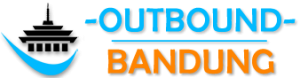Logo Outbound