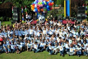 outbound-family-gathering-1