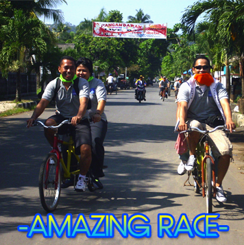 Amazing Race 2 copy - Amazing Race
