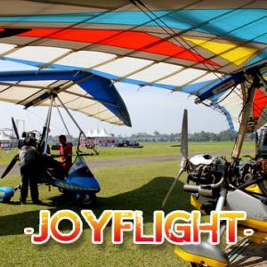 JOYFLIGHT 300x300 - JOYFLIGHT