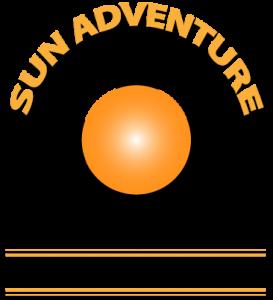 Logo_Sun_Adventure_outboud_bandung