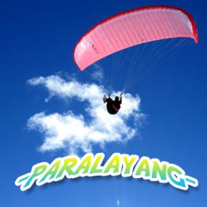 Paralayang 300x300 - Paralayang