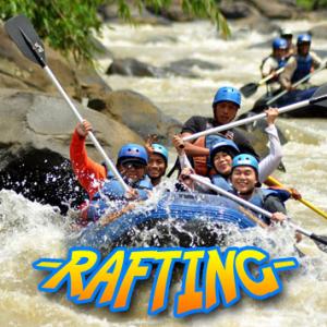 Rafting 300x300 - Rafting