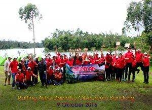 Rafting Astra Daihatsu Cibeureum Bandung 300x217 - rafting-astra-daihatsu-cibeureum-bandung