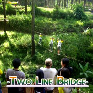 To line bride 300x300 - To line bride