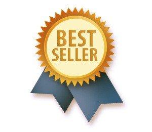 best seller 2