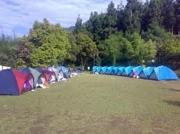 lokasi-outbound-camping2