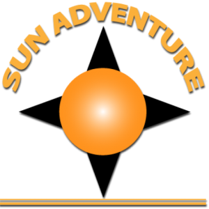 cropped Logo Sun Adventure 2 300x300 - cropped-Logo_Sun_Adventure_2.png