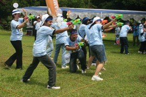 outbound-family-gathering-2