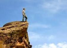 outbound-bandung-motivation-achievment2