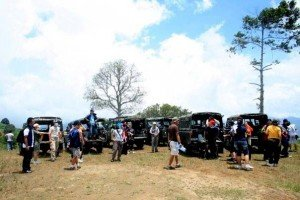 outbound-bandung-fun-off-road4