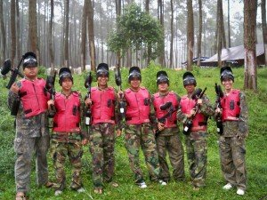 outbound-bandung-paint-ball