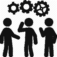 team-building4