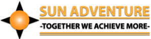cropped Logo Sun Adventure 300x78 - cropped-Logo_Sun_Adventure.png