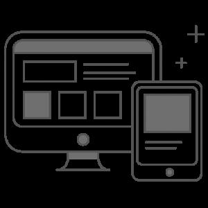 1470399594 Web Design 300x300 - 1470399594_Web_Design.png