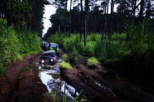 katumiri 300x200 - 6 Lokasi Yang Paling Seru Untuk Kegiatan Outbound  di Bandung