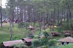 terminaal 300x200 - 9 Daftar Tempat Outbound Yang Menjadi Favorit Para Wisatawan di Bandung